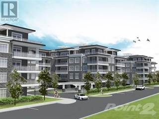 Single Family for sale in 211 - 14 HARBOUR Street 211, Collingwood, Ontario
