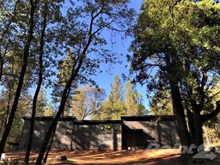 Single Family for sale in 16288 Queen Lil Place , Nevada City, CA, 95959