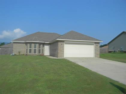Residential Property for sale in 105 Spring Creek Drive, Dardanelle, AR, 72834