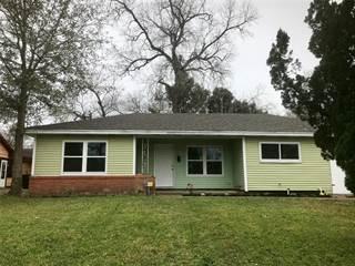Single Family for rent in 6502 Belcrest Street, Houston, TX, 77087