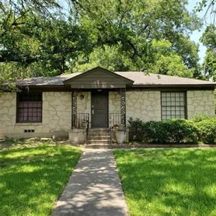 Propiedad residencial en venta en 6931 E Grand Avenue, Dallas, TX, 75223
