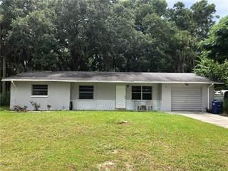 Single Family for sale in 1126 NE 7th Avenue, Crystal River, FL, 34428