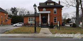 Office Space for rent in 1391 ONTARIO Street, Burlington, Ontario, L7S 1G2