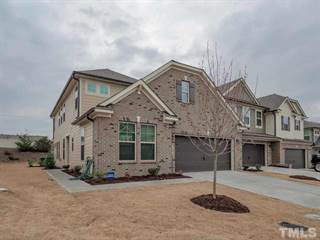 Townhouse for sale in 1223 Catch Fly Lane, Durham, NC, 27713