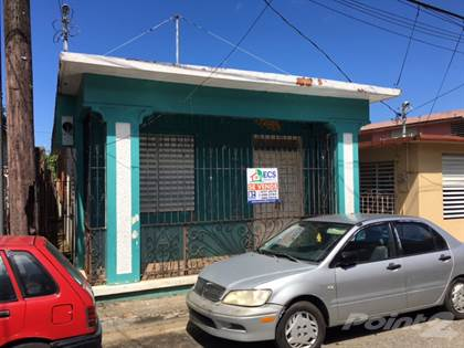 Residential Property for sale in A la venta Residencia, Aguadilla, PR, 00603