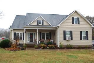 Single Family for sale in 981 Farmington Road, Mocksville, NC, 27028