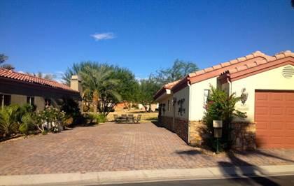 Residential Property for sale in 86172 Sonoma Creek Road, Coachella, CA, 92236