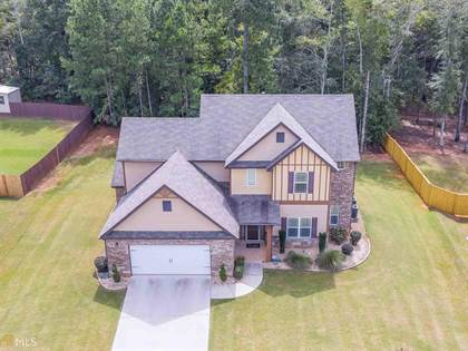 Residential Property for sale in 197 Tapestry Dr, McDonough, GA, 30252