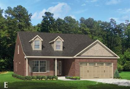 Singlefamily for sale in Call Builder Representative, Graham, NC, 27253