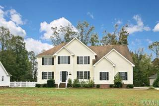 Single Family for sale in 126 Summer Way, Camden, NC, 27921