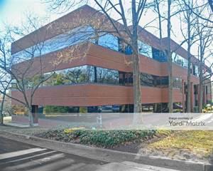 Office Space for rent in Moorefield II - Suite 106, Bel Air, VA, 23236
