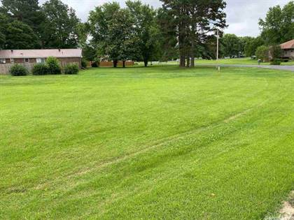Lots And Land for sale in 000 Gary Street, Clinton, AR, 72031