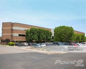 Office Space for rent in City Center Office Park - Suite 340, Sterling Heights, MI, 48312