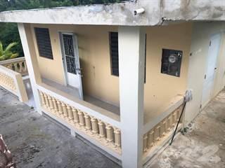 Residential Property for sale in Bo Quebrada Honda, Rio Hondo, PR, 00782