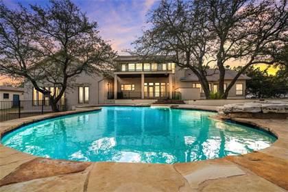 Residential Property for sale in 4401 Hennig DR, Austin, TX, 78738
