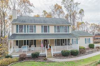 Single Family for sale in 14 SOMERSET DR, Greater Belvidere, NJ, 07823
