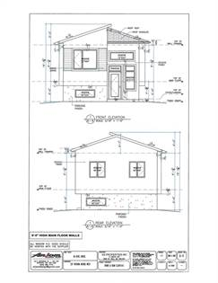 Residential Property for sale in 227 Victoria Avenue W, Winnipeg, Manitoba, R2C 1N9