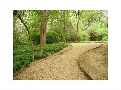 Residential Property for rent in 4837 Cedar Springs Road 109, Dallas, TX, 75219