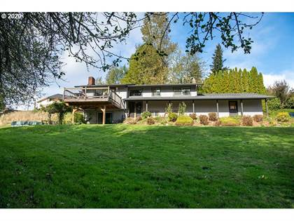 Residential Property for sale in 1455 SW BLAINE AVE, Gresham, OR, 97080