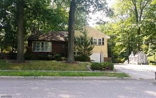 Single Family for sale in 375 HOWLAND AVE, River Edge, NJ, 07661