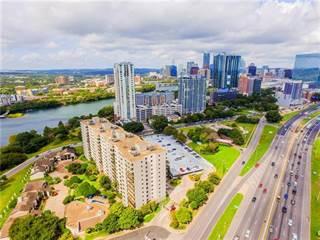 Condo for sale in 40 N Interstate 35 3D3, Austin, TX, 78701