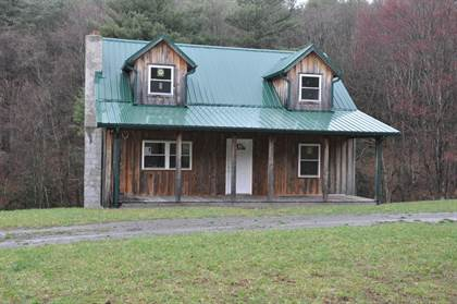 Residential Property for sale in 357 Skinner Hollow Road, Greater Knoxville, PA, 16950
