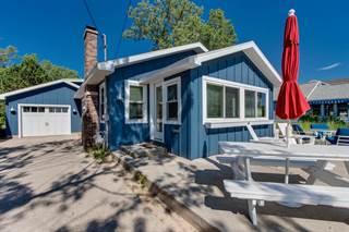 Single Family for sale in 1590 Beach Street, Muskegon, MI, 49441