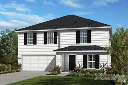 Singlefamily for sale in 5150 Angel Lake Dr., Jacksonville, FL, 32218