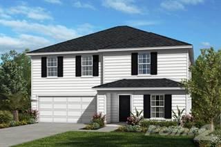 Single Family for sale in 5150 Angel Lake Dr., Jacksonville, FL, 32218