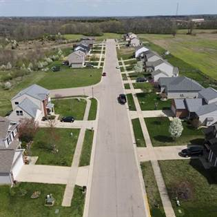 Lots And Land for sale in 18 Gardenia Drive, Oxford, OH, 45056