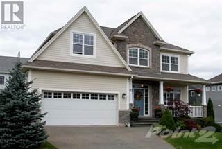 Single Family for sale in 83 Milsom Street, Halifax, Nova Scotia