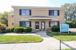 Apartment for rent in Pangea Vistas, Indianapolis, IN, 46219