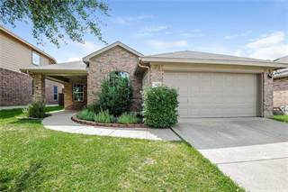Photo of 445 Fireberry Drive, Rockwall, TX