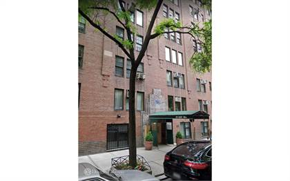Condo for sale in 111 East 88th St 8EF, Manhattan, NY, 10128