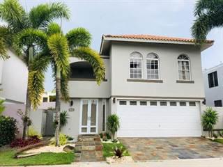 Single Family for rent in No address available, Dorado, PR, 00646