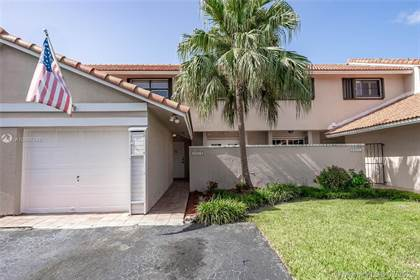 Residential for sale in 11674 SW 91 Ter, Miami, FL, 33176