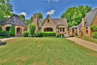 Single Family for sale in 3225 NW 21 Street, Oklahoma City, OK, 73107