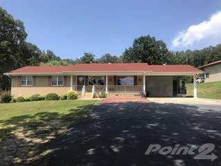 Residential Property for sale in 3446 Hwy 270 East, Mount Ida, AR, 71957