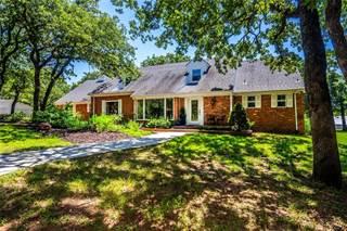 Single Family for sale in 11300 E Memorial Road, Oklahoma City, OK, 73049