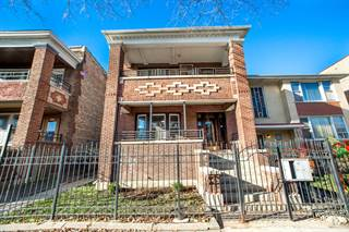 Multi-Family for sale in 6112 South ROCKWELL Street, Chicago, IL, 60629