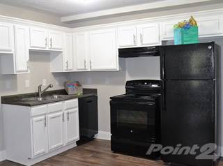 Houses Apartments For Rent In Oak Knoll Ga Point2 Homes
