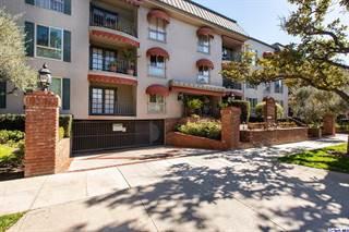Condo for sale in 330 S Mentor Avenue S 211, Pasadena, CA, 91106