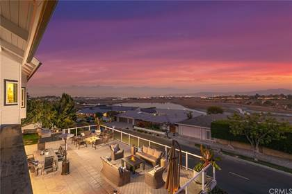 Residential Property for sale in 1948 Santiago Drive, Newport Beach, CA, 92660