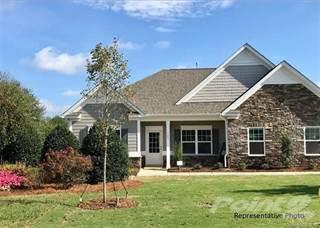 Single Family for sale in 5076 Abbington Way, Gastonia, NC, 28056