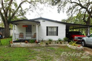 Residential Property for sale in 4110 Mayo Street, Brooksville, FL, 34601