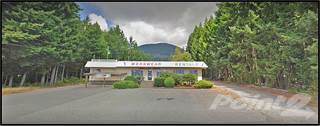 Comm/Ind for sale in 8079 Neiser Road, Lake Cowichan, British Columbia, V0R 2G0