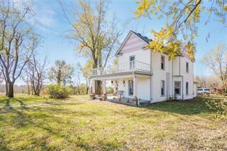 Single Family for sale in 26100 S Blueberry Road, Freeman, MO, 64746