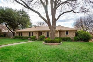 Single Family for sale in 2724 S Hillbrier Circle, Plano, TX, 75075
