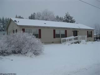 Residential Property for sale in 888 7th Street, Davis, WV, 26260
