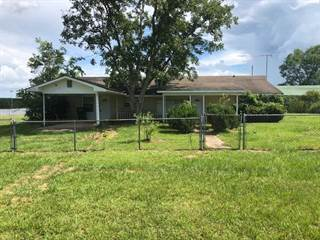 Single Family for sale in 24241 Rd 268, Picayune, MS, 39466